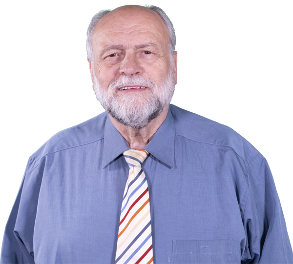 Rolf Herzog